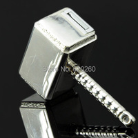 Free Shipping Hot Sale Fashion Avengers Thor Hammer USB Flash 2 0 Memory Drive Stick Pen