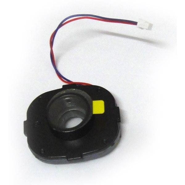 2 pz HD IR CCTV IR-CUT M12 M12 * 0.5 supporto per la macchina fotografica del IP di doppio filtro IRCUT mount lens2 pz HD IR CCTV IR-CUT M12 M12 * 0.5 supporto per la macchina fotografica del IP di doppio filtro IRCUT mount lens