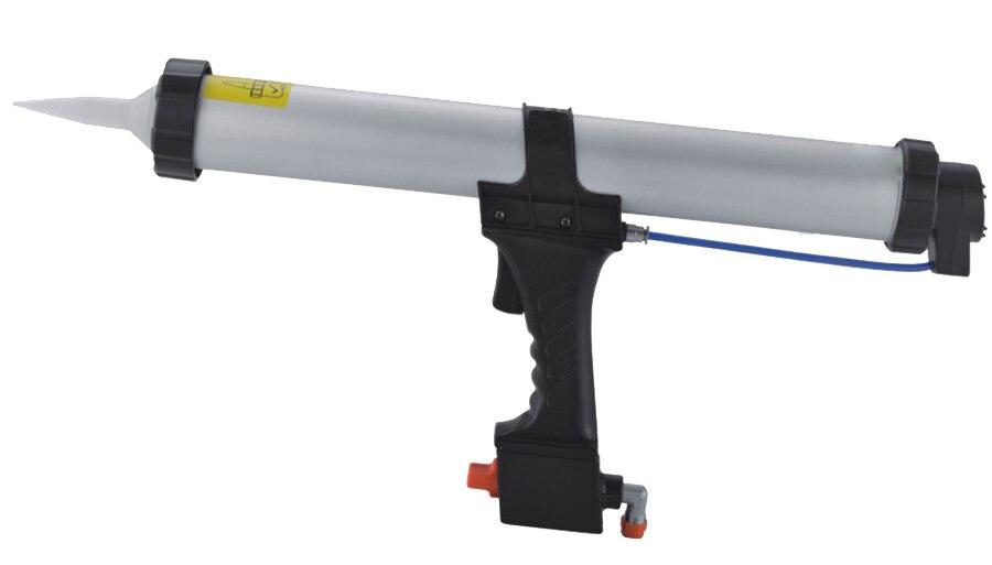 Pistolet à calfeutrer - Outils de construction - Photo 2