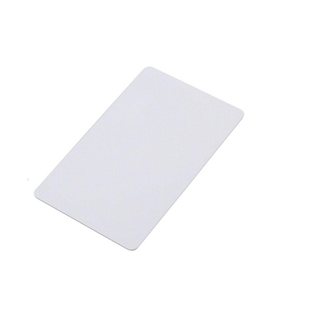 Free Shipping !10PCS EM4100 125Khz RFID Card Compatible RDM630 For Arduino (ID Card)