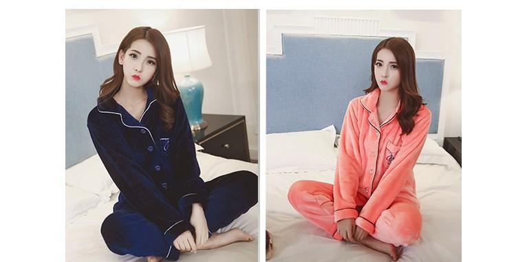 pajamas (4)