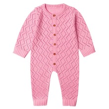 Infant Girl Boy Overall Children Outfit Spring