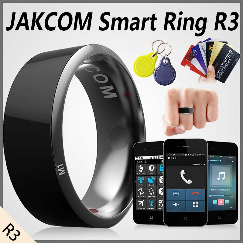 Jakcom Smart Ring R3 Hot Sale In Electronics Blank Records Tapes As font b Camcorder b