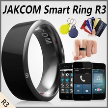 Jakcom Smart Ring R3 Hot Sale In Electronics Blank Records Tapes As Camcorder Cleaner Tape Cintas Virgenes Bon Jovi Cd