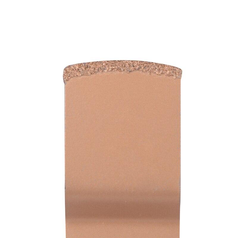 Multimaster  Diamond Carbide Oscillating MultiTool Saw Blade Fits Fein Gold Metal Cutting Tool Wood Cutter