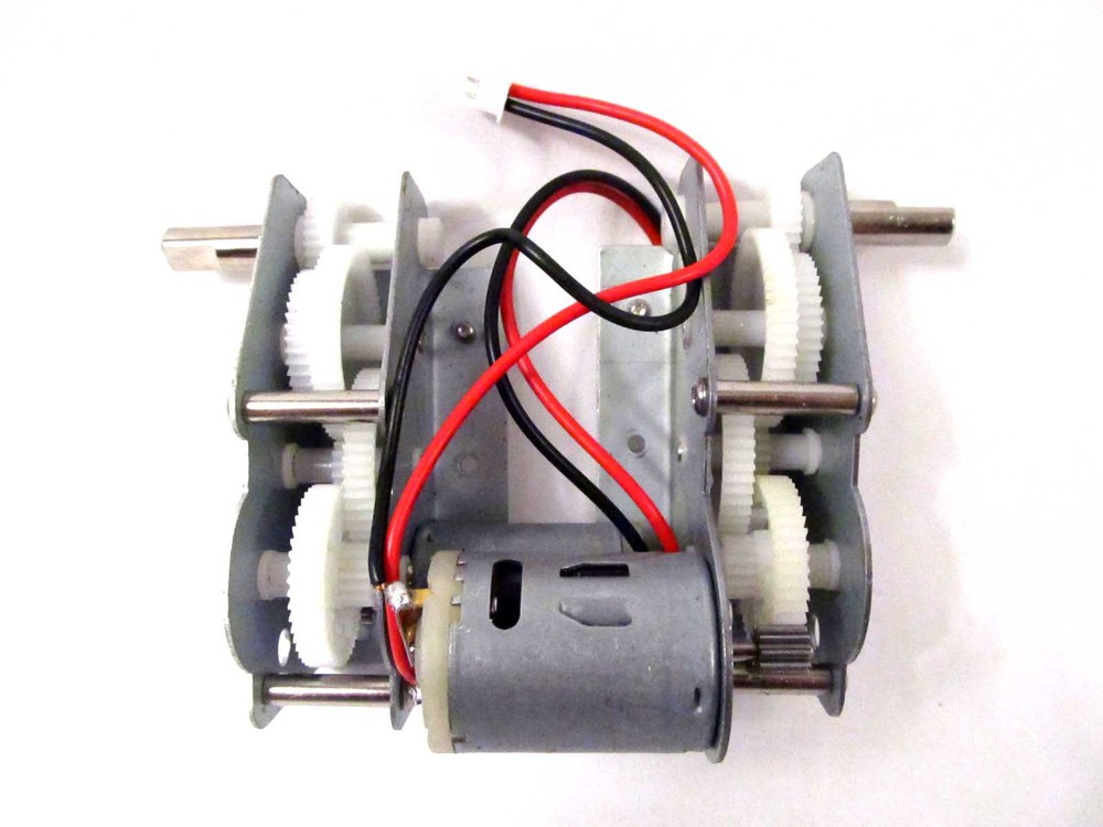 plastic gearbox, engine box for Henglong 1/16 1:16 RC U.S. 3898-1 M4A3 Sherman tank,tank parts,spare parts aluminum water cool flange fits 26 29cc qj zenoah rcmk cy gas engine for rc boat
