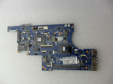 For Lenovo E220S With i5 CPU Laptop font b Motherboard b font Mainboard PIVP1 LA 7041P