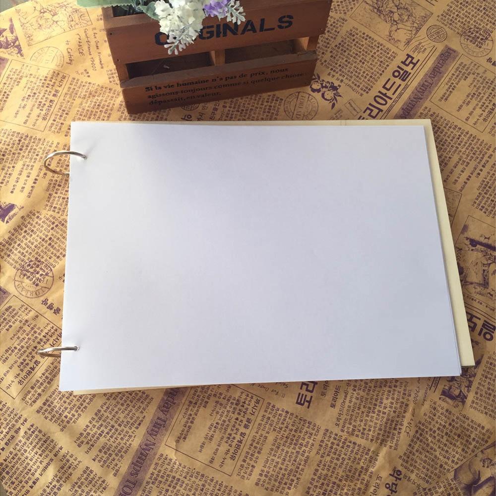 Lesena knjiga poročnih gostov, poimenska imena, foto album z - Prazniki in zabave - Fotografija 2