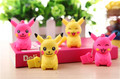 lovely pikachu USB 2.0 usb flash drives thumb pendrive u disk usb creativo memory stick 4GB 8GB 16GB 32GB 64GB S239