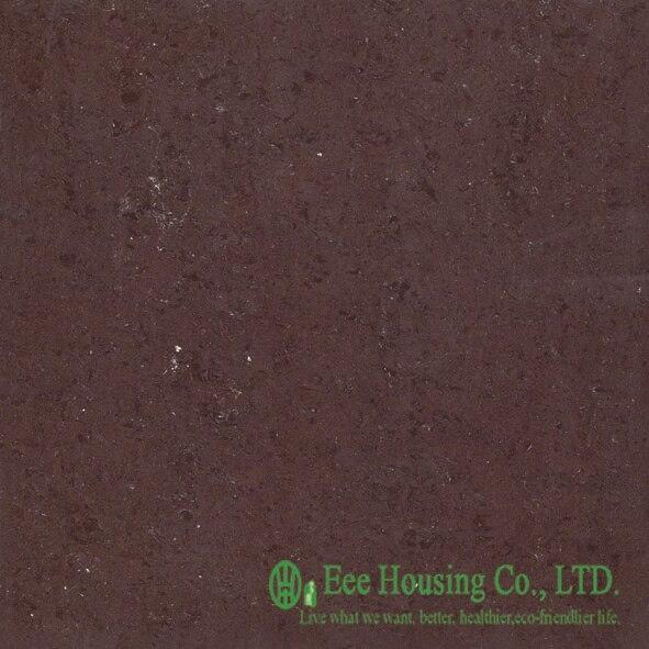 30cm 30cm Double Loading Polished Porcelain Floor Tiles For Residential 23 62X23 62 Inch Tiles Polished