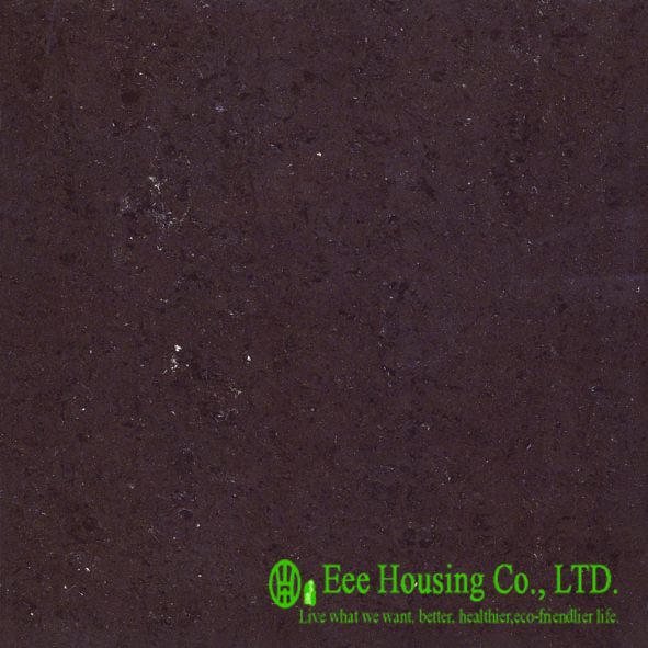 30cm 30cm Double Loading Polished Porcelain Floor Tiles For Residential 23 62X23 62 Inch Tiles Polished