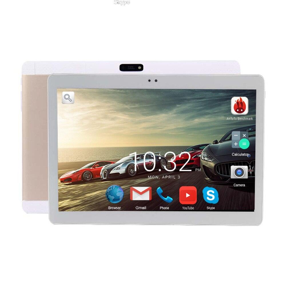 MTK8752 Octa Core Tablet PC 10 inch 2GB RAM 16GB ROM 10