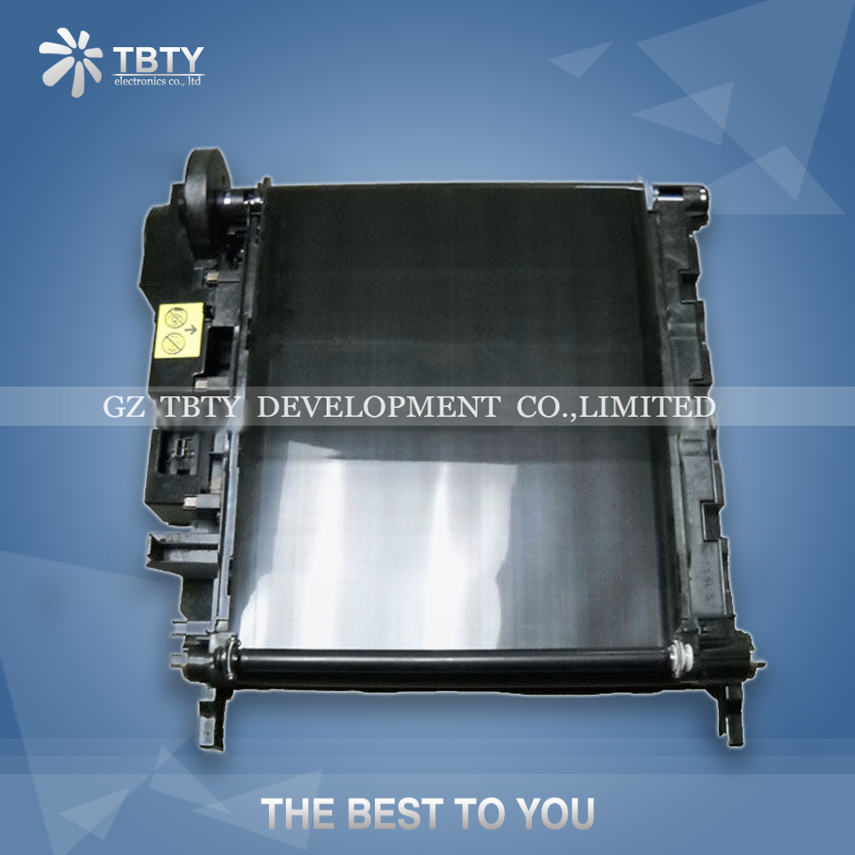 100% Original Transfer Kit Unit For HP 3600 3800 HP3800 HP3600 RM1-2759 Transfer Belt Assembly On Sale rm1 4852 transfer kit unit use for hp m351 m451 m351a m451dn m451nw 451 351 transfer belt etb assembly
