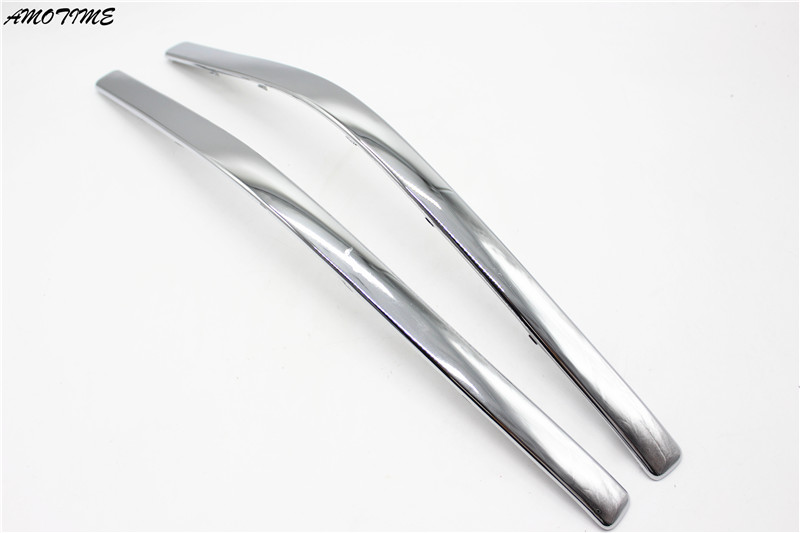 Hot Sales,Connecting Fairing Bow Shaped Chrome Strake For Honda GoldWing GL1800 2001-2011 GL 1800 Chrome Decoration Strips PartsHot Sales,Connecting Fairing Bow Shaped Chrome Strake For Honda GoldWing GL1800 2001-2011 GL 1800 Chrome Decoration Strips Parts