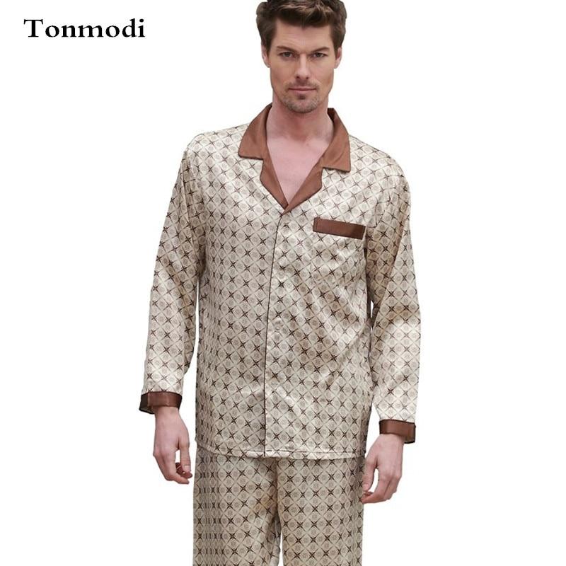 Popular Men Pajama-Buy Cheap Men Pajama lots from China Men Pajama ...