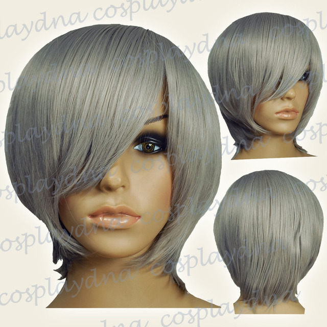 Hot Sale Cheap Sale Dancing Party Cosplays Hair Csts 16 Inch