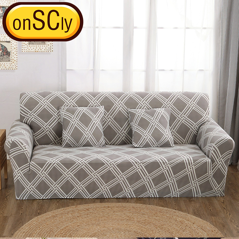 Cool Us 16 65 50 Off Urban Rhythm Protector Sofa Cover Sofa Slipcover Furniture Couch Cover For Sofa Covers For Living Room Corner Sofa Cover Elastic In Pdpeps Interior Chair Design Pdpepsorg