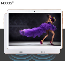 moocis 9.6 inchTablet pc  3G Phone Call Android MTK Octa Core Android 4.4  RAM 2GB  ROM 32GB  1280*800 WiFi GPS Bluetooth FM