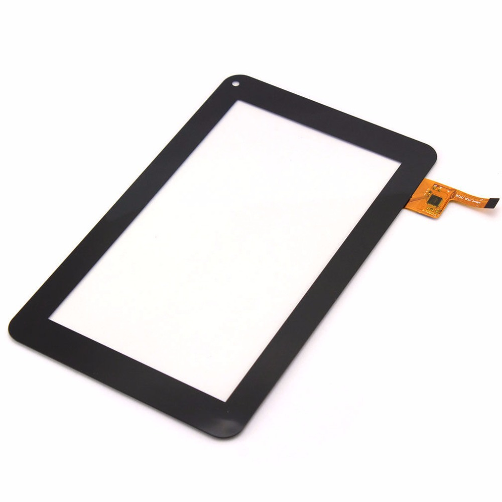 New 10.1/'/' inch Digitizer Touch Screen Panel glass For XTOUCH PF10