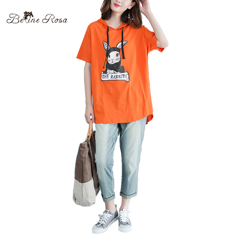 Online Get Cheap Cute Korean Clothes -Aliexpress.com | Alibaba Group