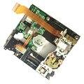 100% оригинал новый KMS-190A с механизмом KMS-190AAA лазерных датчиков для MD CD-плеер