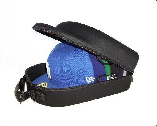 df1f333da15 2014 new produced 2pk small baseball caps carrier