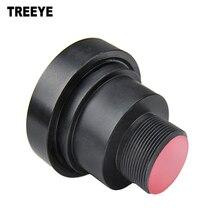 """1,3 Megapixel 35mm Objektiv mit IR Filter m12 Montieren Blende F2.0 Für Action Kameras 1/2 """"(35mm CCTV Objektiv optional)"""