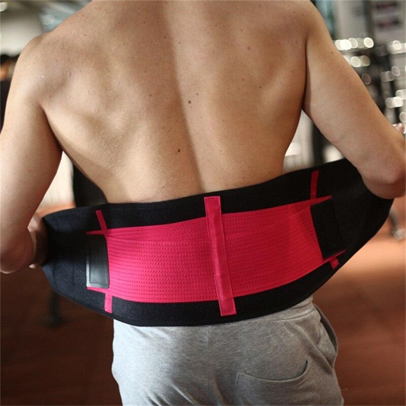 New Women Hot Belt Power Shapers Unisex Corset Waist Trainer Cincher Body Shaper Slimming Thermo Fajas Shapewear Free Shipping