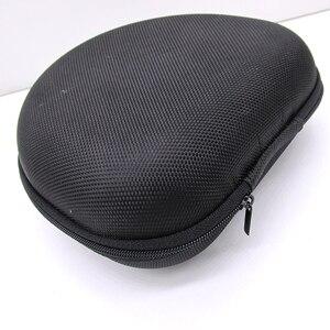 Image 3 - Boîtier de rangement OEM chaud avec étui rigide pour Marshall Major I II mi Bluetooth casque écouteur