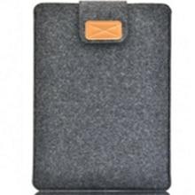 "9,6-11 ""tabletas bolsas de La Manga caso Universal lana fieltro para ipad Samsung Lenovo huawei Xiaomi m ipad ASUS Sony LG bolsa Capa"