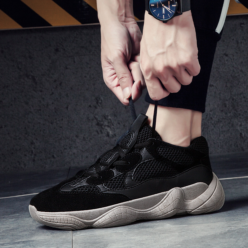 2019 breathable and comfortable casual shoes fashion mens canvas shoes with mens sports shoes flying woven running shoes #10192019 breathable and comfortable casual shoes fashion mens canvas shoes with mens sports shoes flying woven running shoes #1019