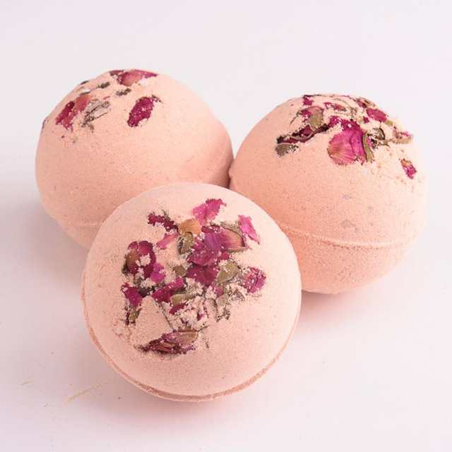 Online Shop 1pc 6 odor Rose Green tea Lavender Lemon Milk Deep Sea ... c6386ab80bc0