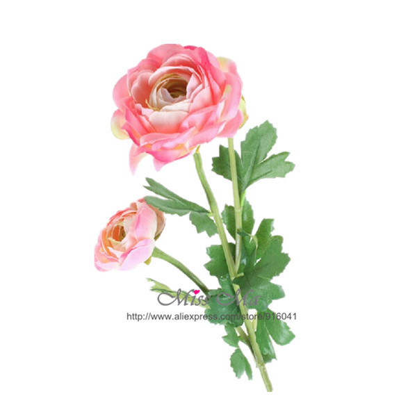 Aliexpress buy indigo pink flowers tea rose 8pcsbulk pink aliexpress buy indigo pink flowers tea rose 8pcsbulk pink rose peony free shipping silk flower fake flower rose wedding party flower event from mightylinksfo