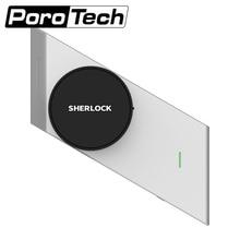 Sherlock2.1 Sherlock Smart Stick lock Smart door lock Bluetooth Wireless phone App Control Electronic Wireless Lock Keyless