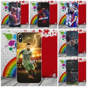 Soft Protector Cases For Samsung Galaxy A3 A5 A7 J1 J2 J3 J5 J7 2015 2016 2017