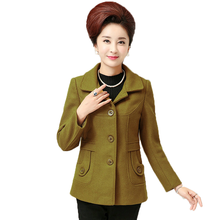 Online Get Cheap Duffle Coat Jacket -Aliexpress.com | Alibaba Group