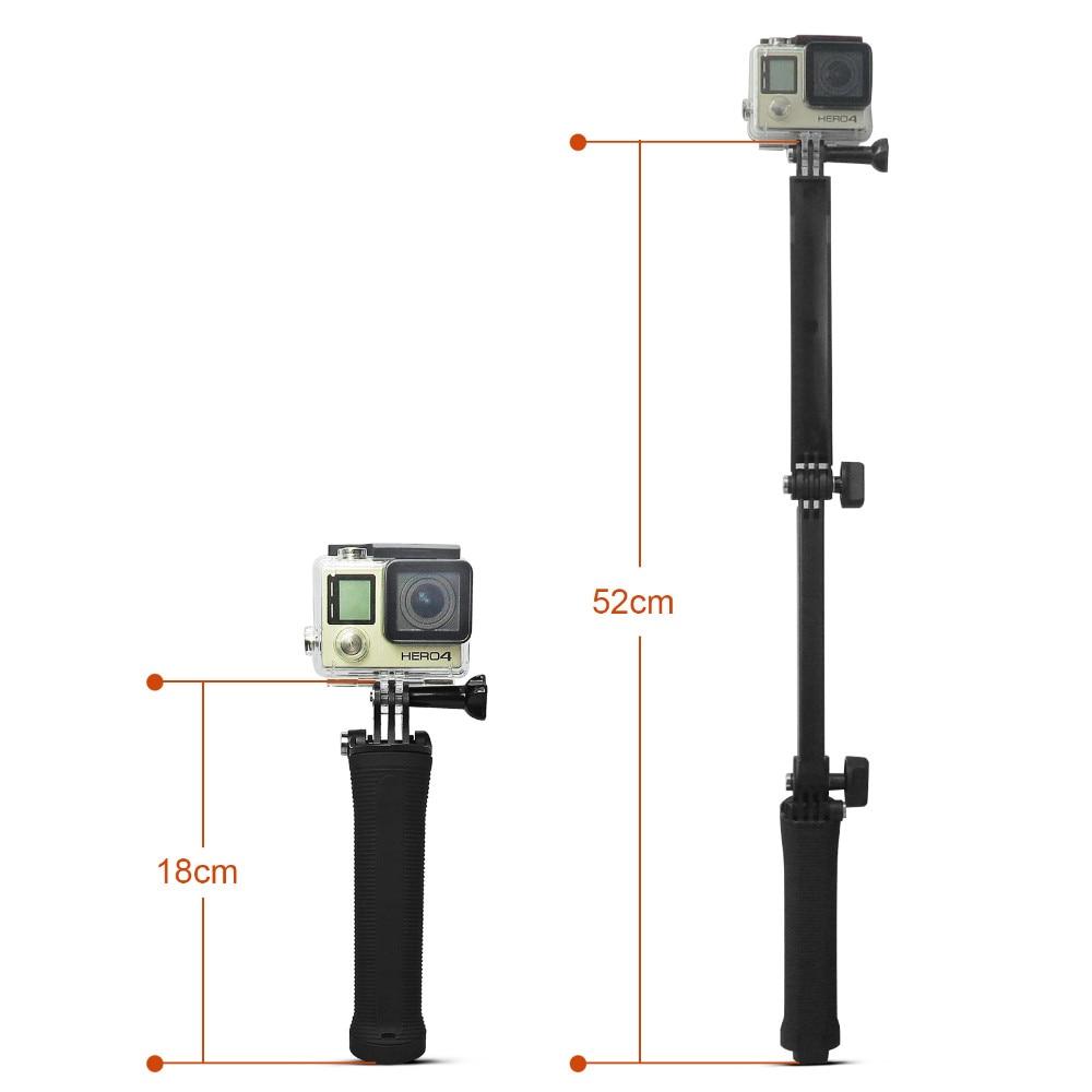 Eustak Зборны воданепранікальны 3-х - Камера і фота - Фота 4