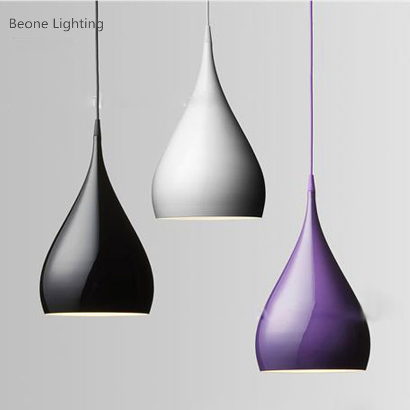 Replica Benjamin Hubert Spinning Light Modern Aluminium E27 Pendant Lamp Pendant Light Pendant Lighting литой диск replica fr lx 98 8 5x20 5x150 d110 2 et54 gmf