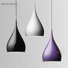 Sale Replica Benjamin Hubert Spinning Light Modern Aluminium E27 Pendant Lamp Pendant Light Pendant Lighting