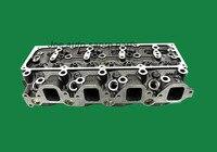 QD32/CYQD32 11039-VH002  11041-6T700  cabeça de cilindro para Nissan Frontier 11041-6TT00 3153cc 3.2D OHV 8 v 1997-