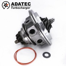 K03 53039880121 turbo cartridge 53039700120 53039880104 0375R9 turbocharger CHRA for Peugeot 207 1.6 THP 150 150 HP EP6DT 2005-(China)