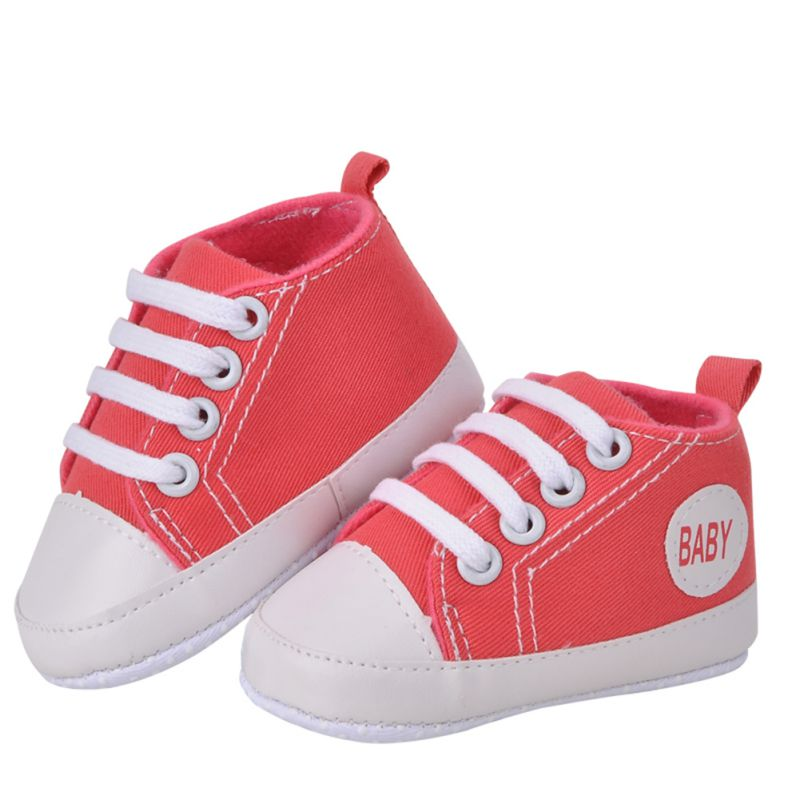 New-Arrival-Kids-Children-BoyGirl-Sports-Shoes-Sneakers-Sapatos-Baby-Infantil-Bebe-Soft-Bottom-First-Walkers-3