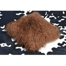 Fur Covers Cushions Cover