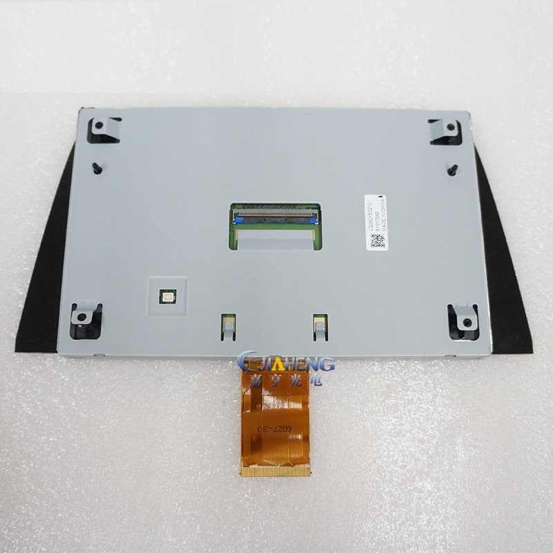 オリジナル新 8.0 インチと LQ080Y5DZ10 容量タッチスクリーンオペルシボレー車の Dvd GPS ナビゲーション、自動