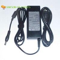 19 v 4.74a laptop ac power adapter ładowarka + kabel do asus w1 w2 W2J W2Pc W2V W5F W5V W3000V W3V W3N W3 W3000 W3 W5 W6