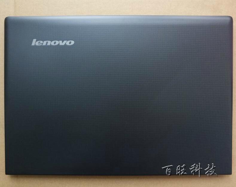 New for Lenovo Ideapad 100-15IBD tianyi100-15IBD B50-50 laptop top case base cover AP10E000300 цена