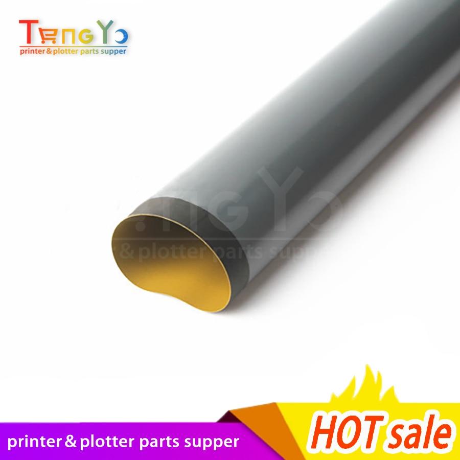 Satışda HP P2015 P2014 2727 1320 1160 Fuser Film Qollu RM1-4248 - Ofis elektronikası - Fotoqrafiya 1
