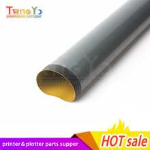 Free shipping 100% new orinigal for HP P2015 P2014 2727 1320 1160 Fuser Film Sleeve RM1-4248-film printer part on sale