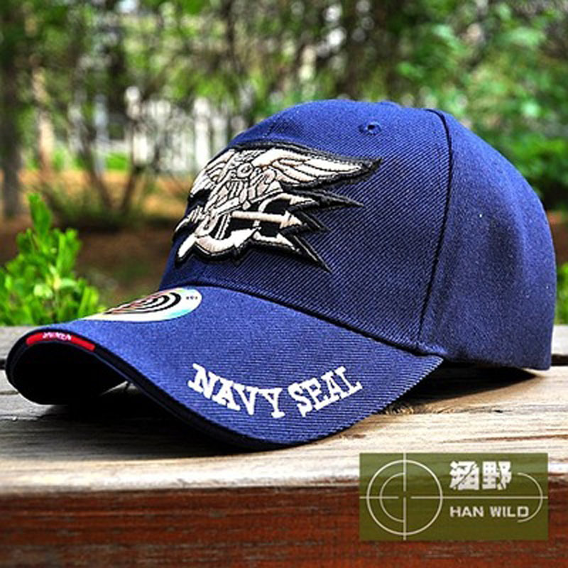US Military Navy Seal Cap Air Soft Sports Tactical Bone Gorras Hunting Caps Army Hat Solider Golf Casquette