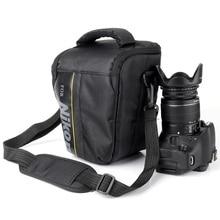 Водонепроницаемый DSLR Камера сумка для Nikon B500 B700 D750 D810 D3400 D5300 D7200 D800 D610 D600 D90 D40 P600 P610S P900 P900S DF